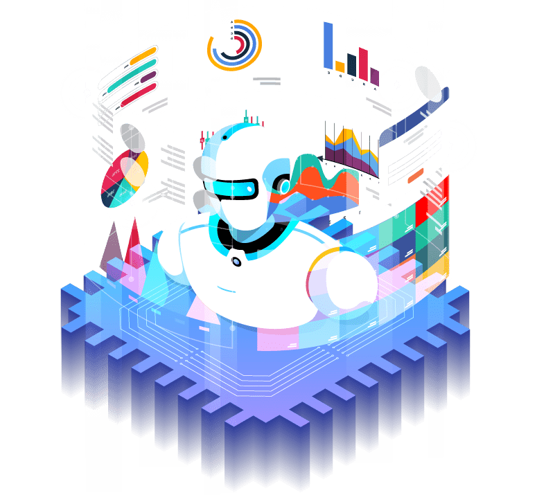 Machine Learning Hero Banner - Dash Technologies