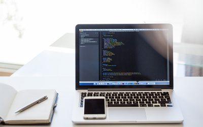 .NET WPF Services - Dash Technologies