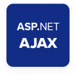ajax - Dash Technologies