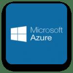 azure - Dash Technologies
