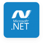 dotnet - Dash Technologies