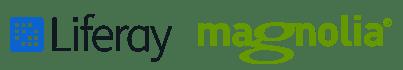 CMS - Dash Technologies