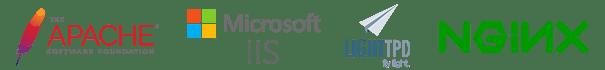 Servers - Dash Technologies