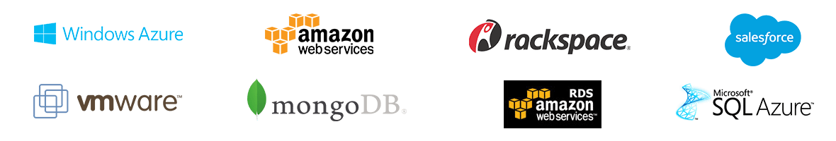 Cloud Skillsets - Dash Technologies