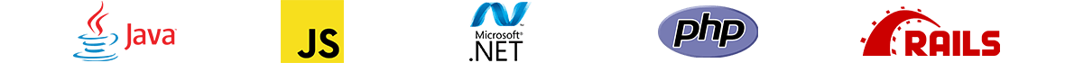 Dev Platforms