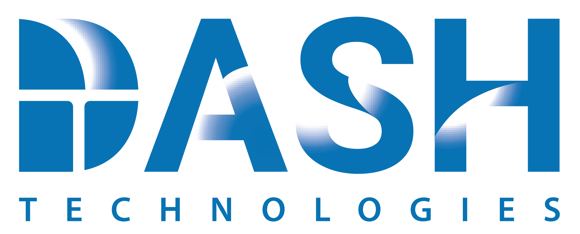 Dash Technologies Inc